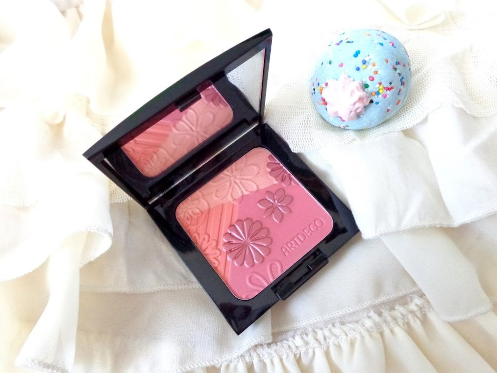 Blush Couture
