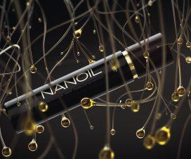 struggles-with-hair-reach-for-the-expert-nanoil-hair-oil